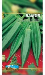 Бамия